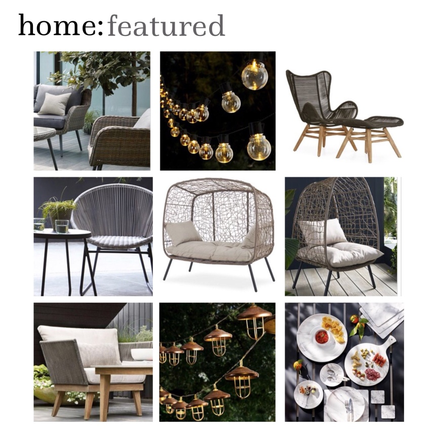 home: featured [ Next ]