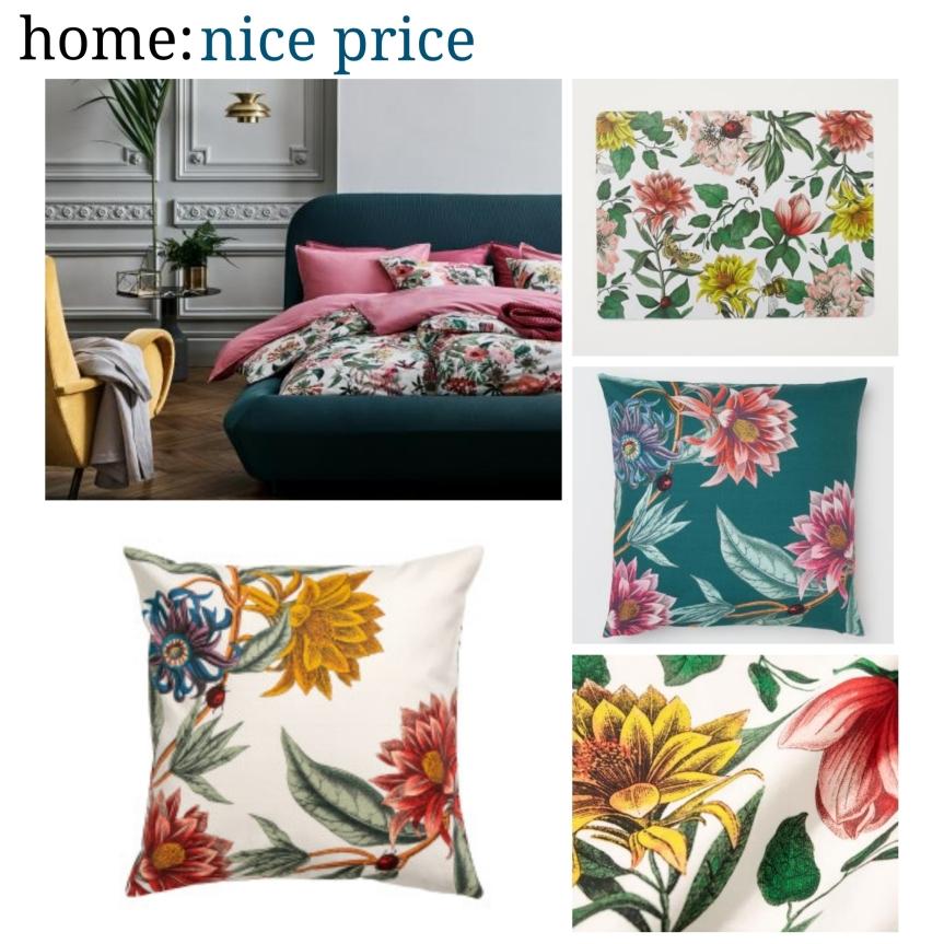 home: nice price [ hm.com]