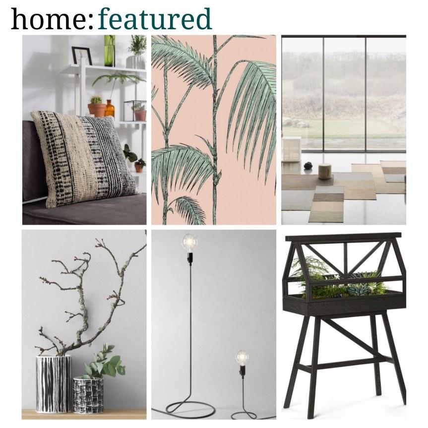 home: featured [ Naken Interiors]