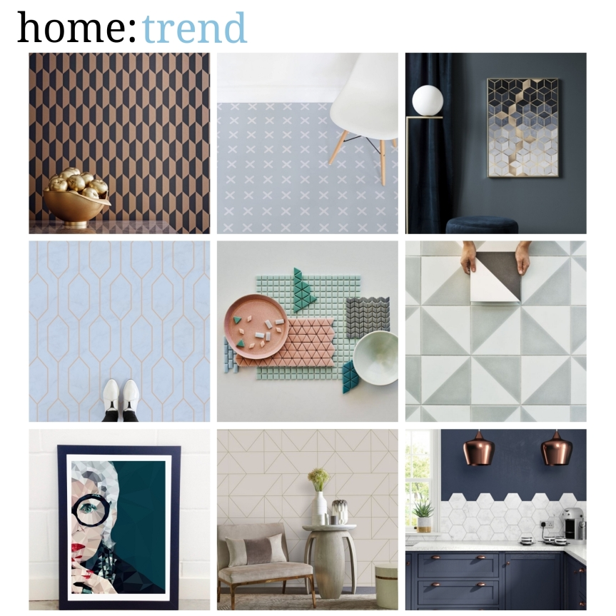 home:trend [ geometrics]