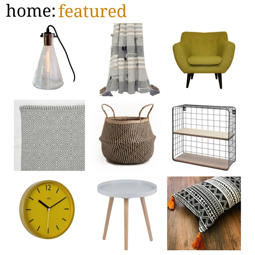 home: featured [ Josie's Interiors ]