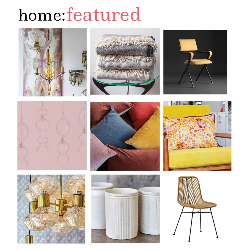home: featured [ cave interiors]