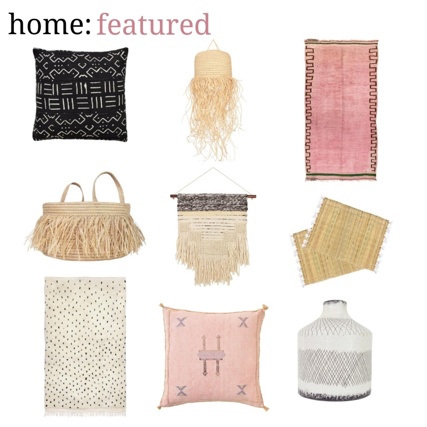 home: featured [ YONDER. ]