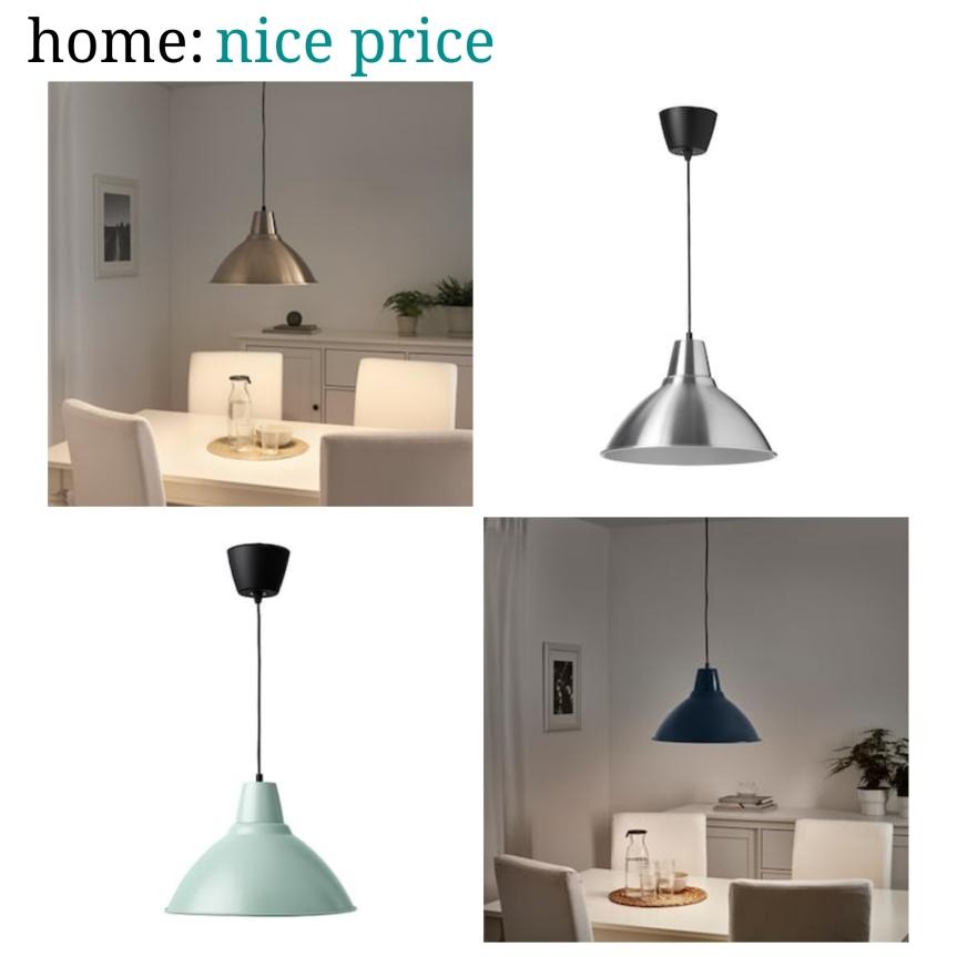 home: nice price [ ceiling lamp]