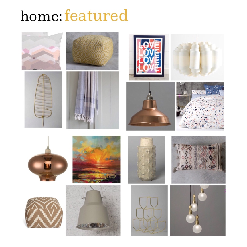 home: featured [ BHS ]