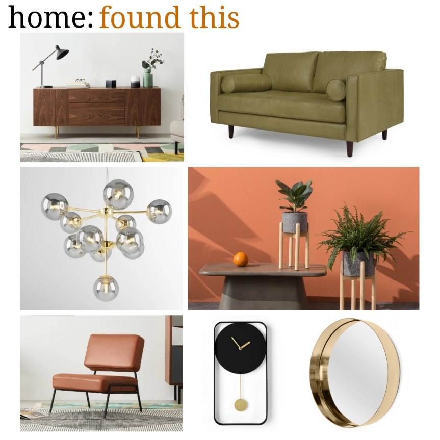 home: found this [ made.com ]