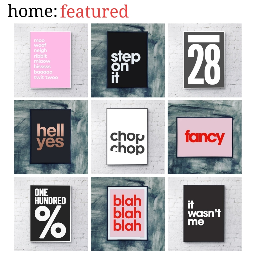 home: features [ Gayle Mansfield Designs]