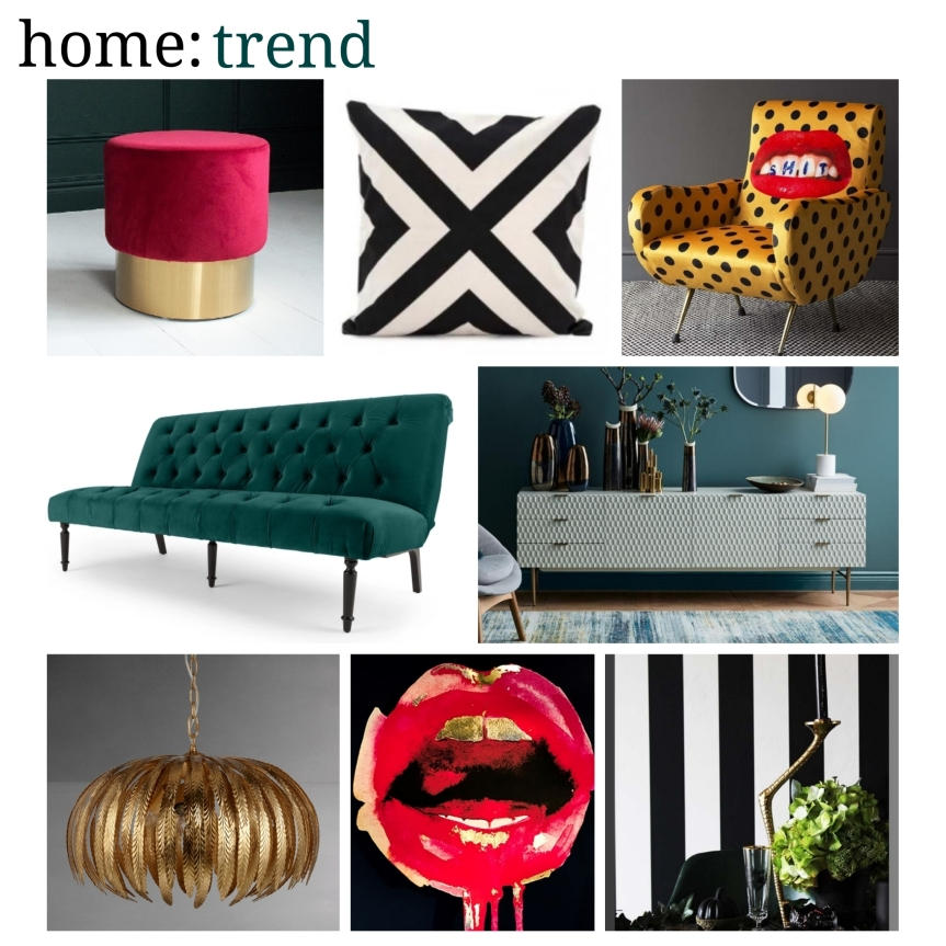 home: trend [ maximalist ]