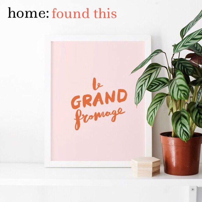 home: found this [ print]