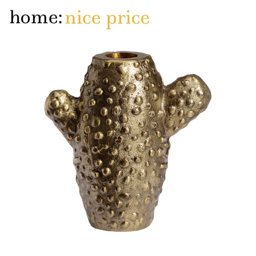 home: nice price [ candle holder ]