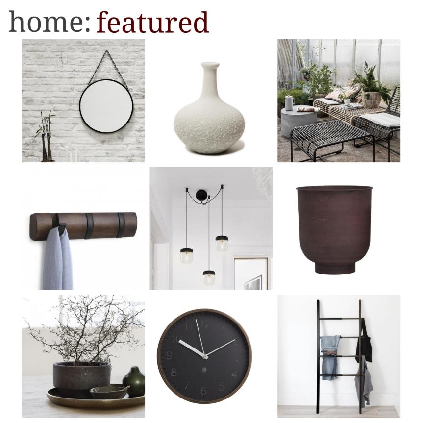 home: featured [ Decorum]
