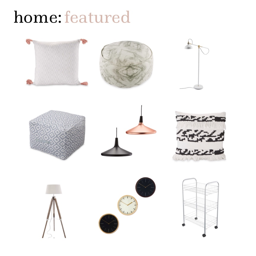 home: featured [ Aldi ]