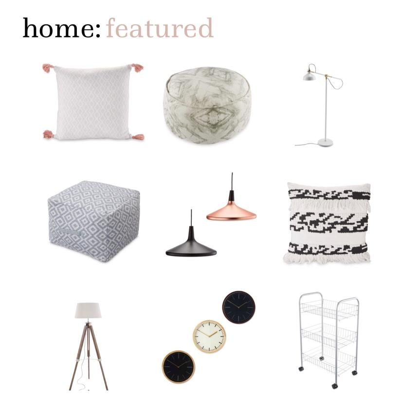 home: featured [ Aldi]