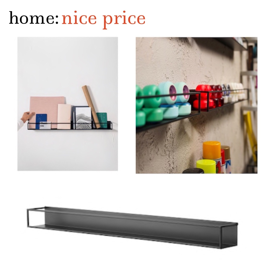 home: nice price [ shelf ]