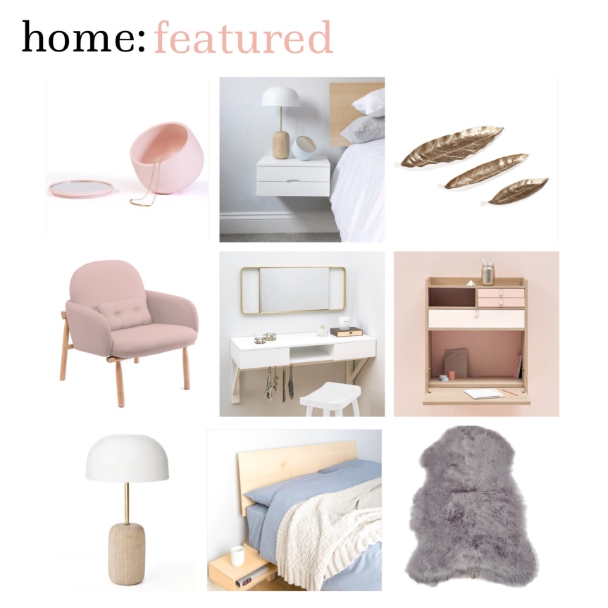 home: featured [ urbansize ]