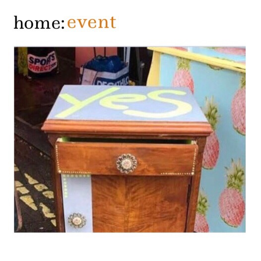 home: event [ boot fair ]