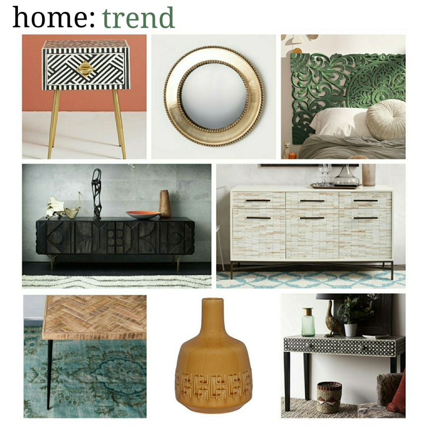 home: trend [ decorative detail ]