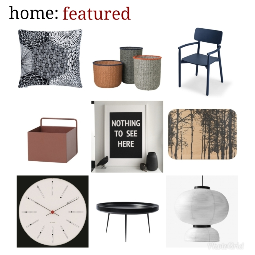home: featured [ Cloudberry Living ]