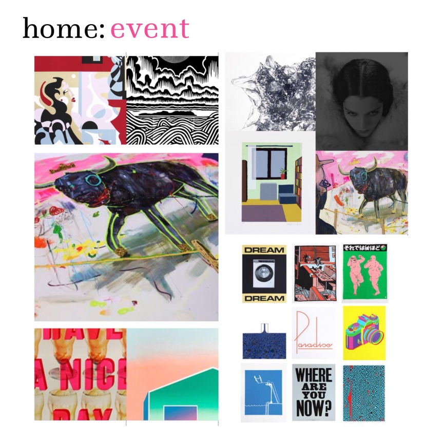 home: event [ gallery exhibitions ]