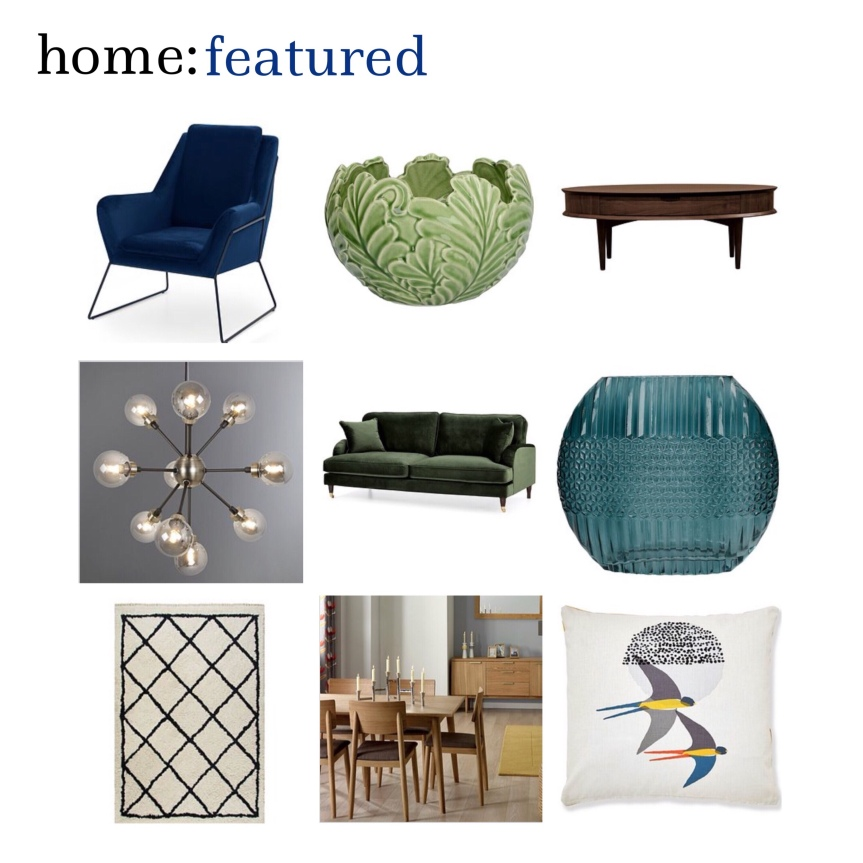 home: featured [ Dunelm ]