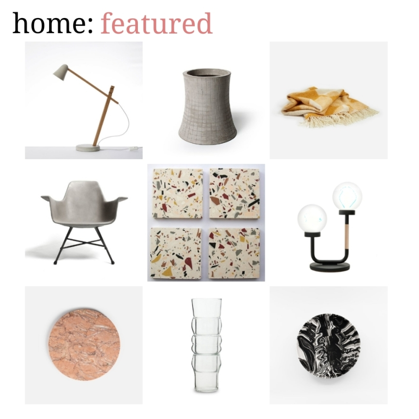 home: featured [ Pelican Story ]