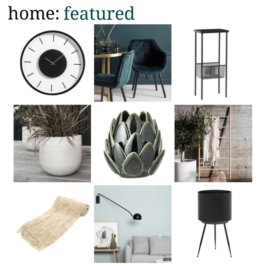 home: featured [ Design Vintage ]