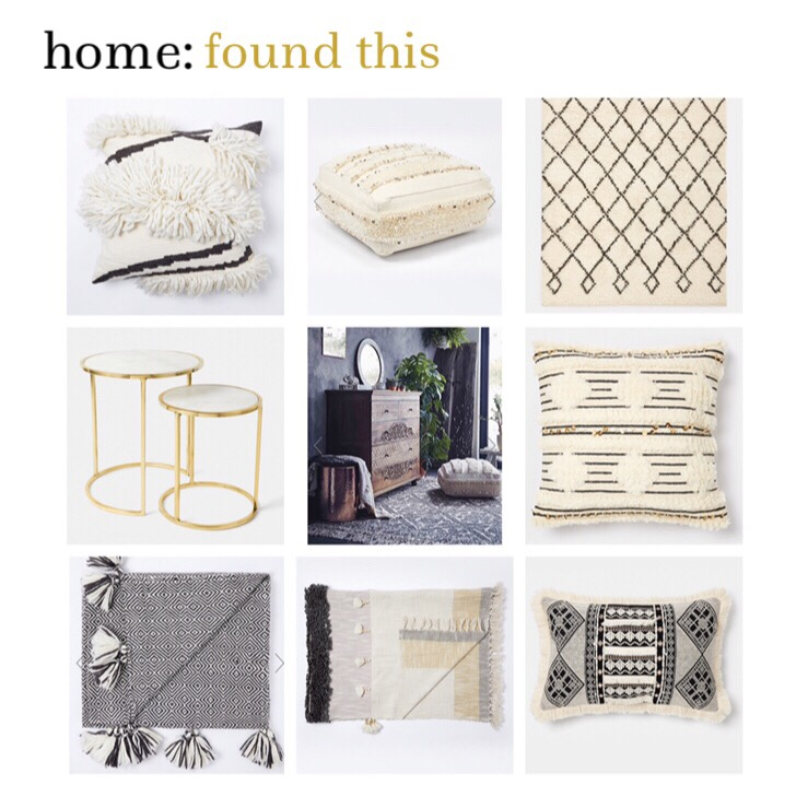 home: found this [ Monsoon home]