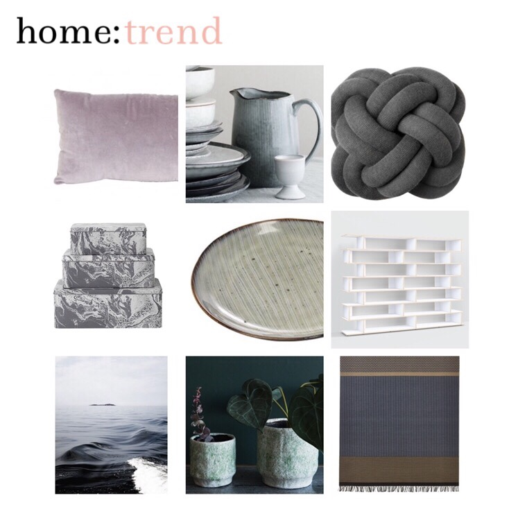 home: trend [ new Nordic ]