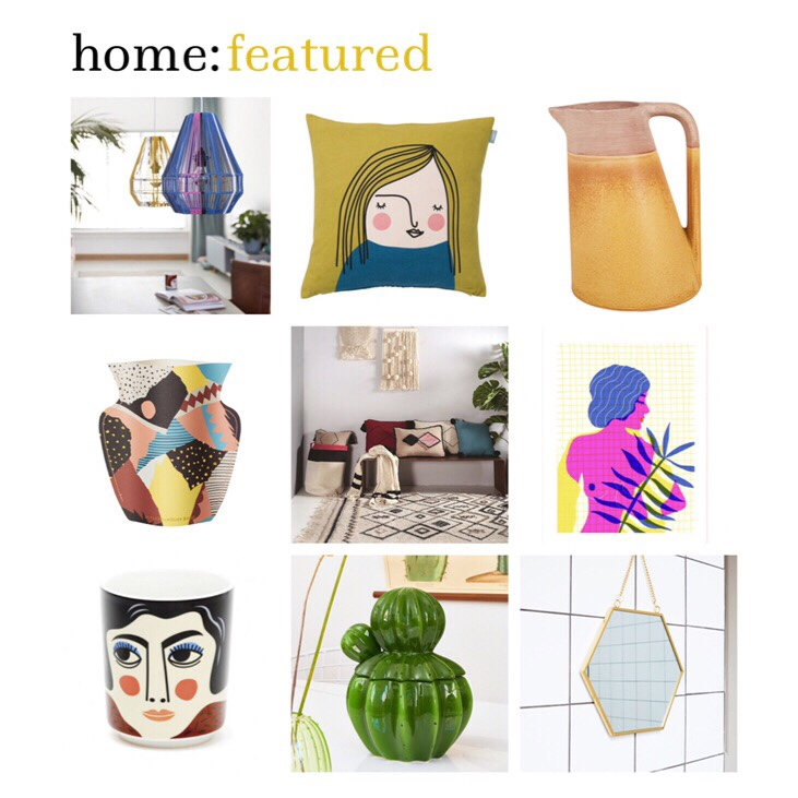 home: featured [ Okla ]