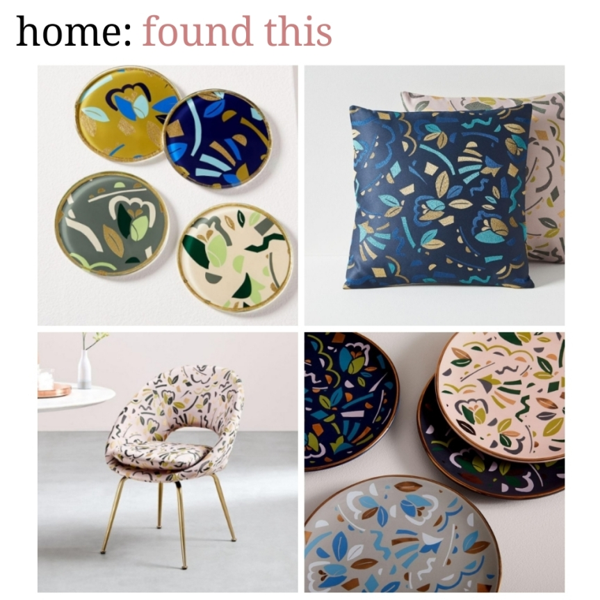 home: found this [ west elm ]