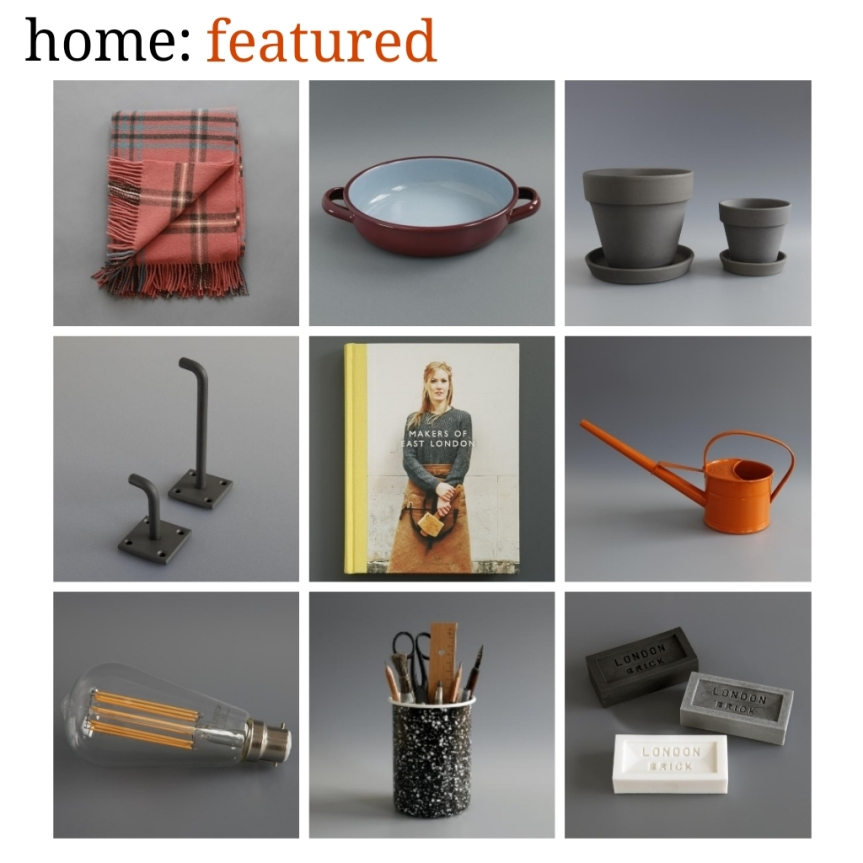 home: featured [ Labour and Wait]