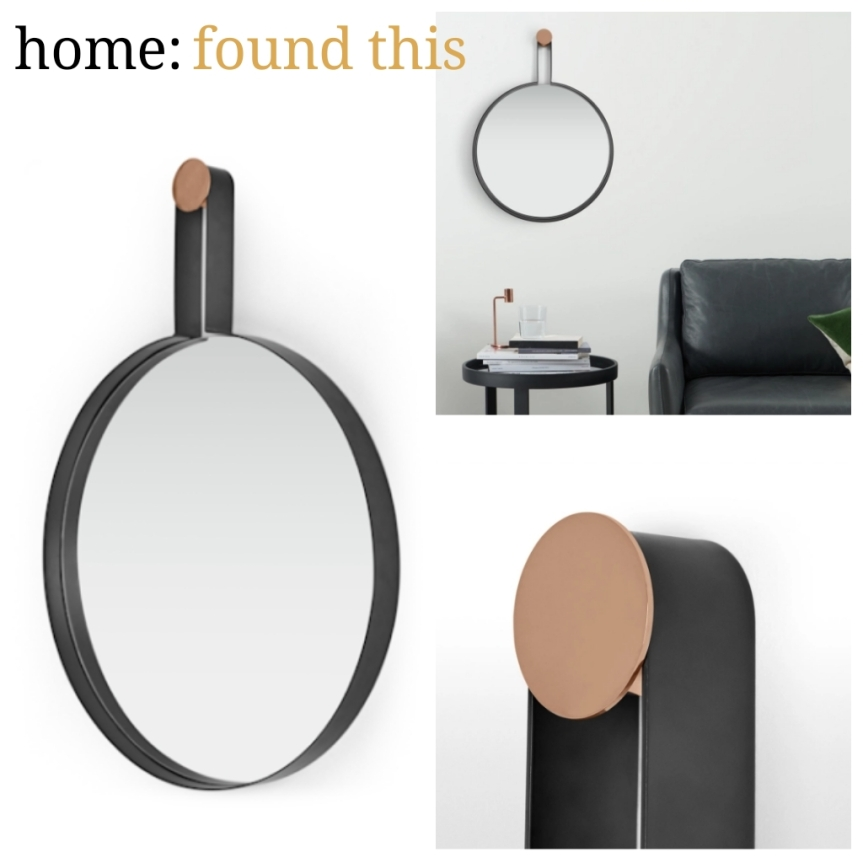 home: found this [ mirror ]