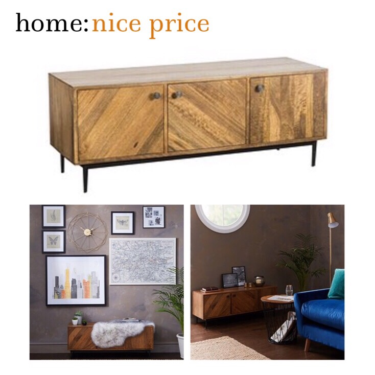 home: nice price [ storage ]