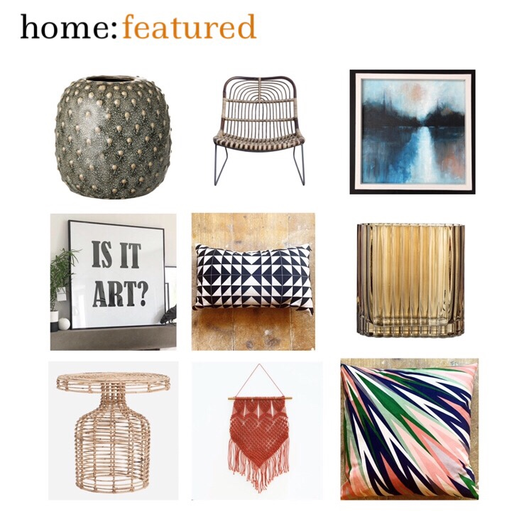 home: featured [ Map Stores ]