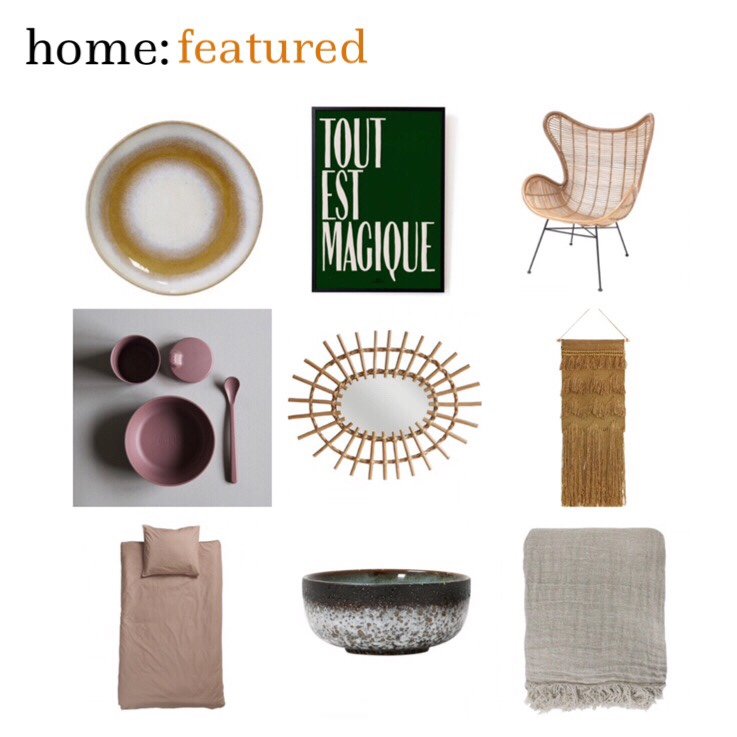 home: featured [ Cissywears]