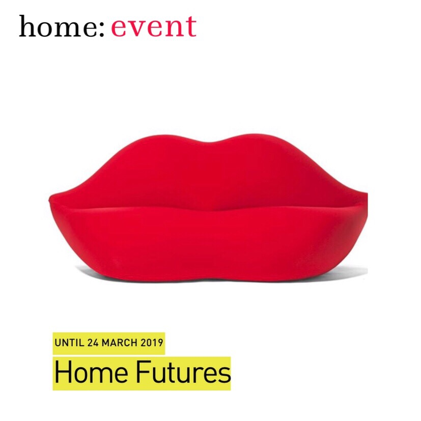 home: event [ Home Futures ]