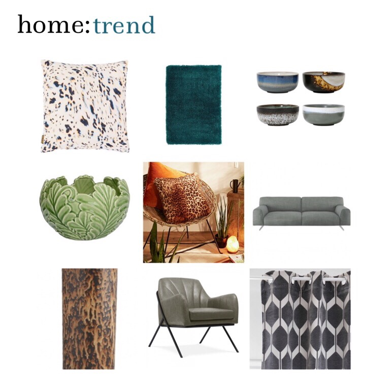 home: trend [ 70s]
