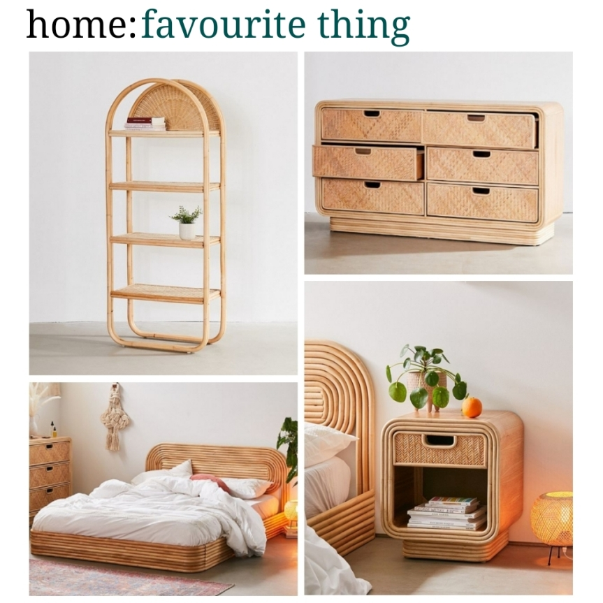 home: favourite thing [ Urban Outfitters ]