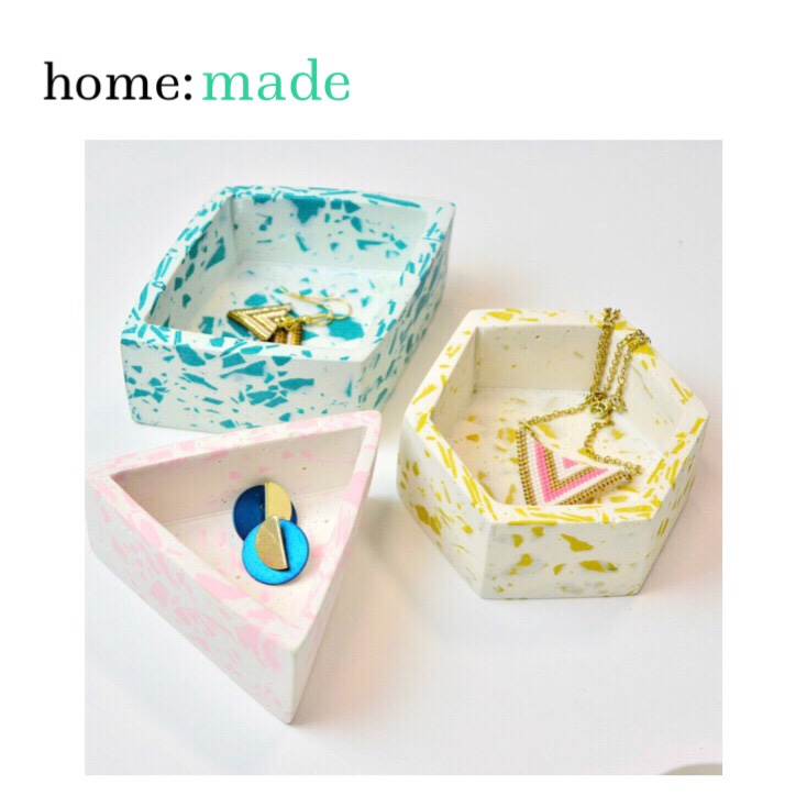 home: event [ craft workshop ]
