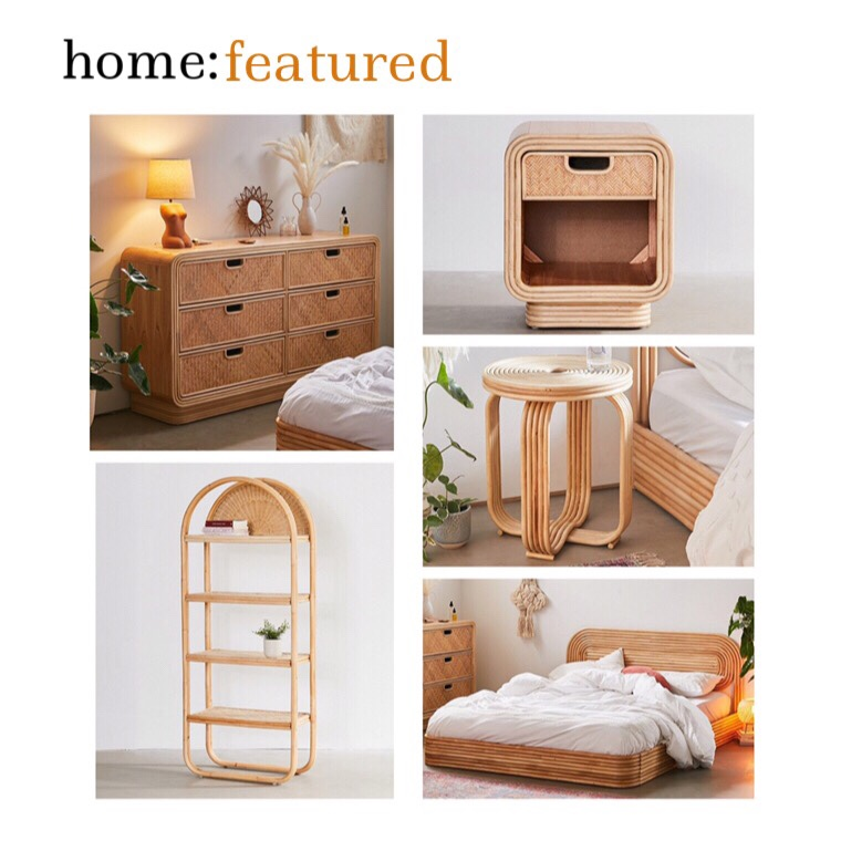 home: featured [ Urban Outfitters]