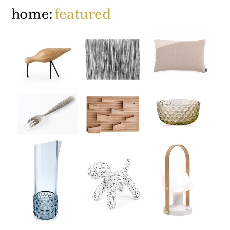 home: featured [ Catalog Ltd ]