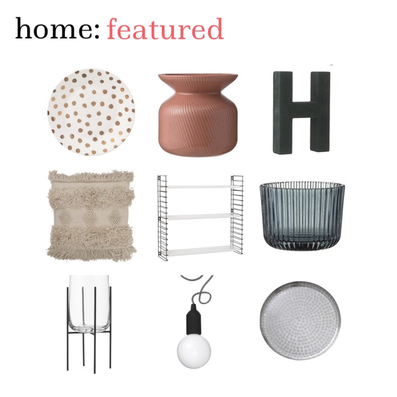 home: featured [ Hema]