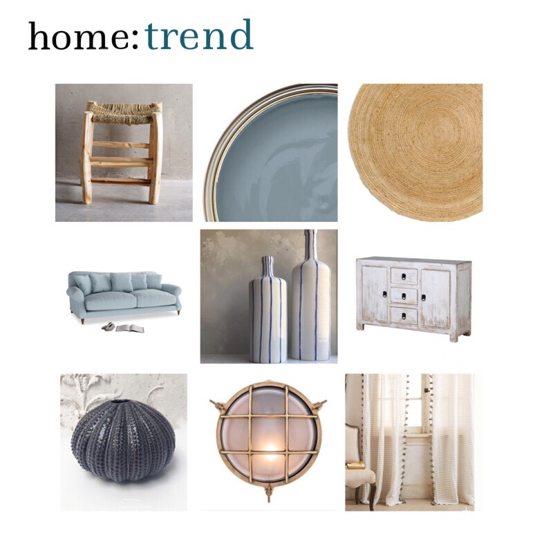 home: trend [ maritime ]
