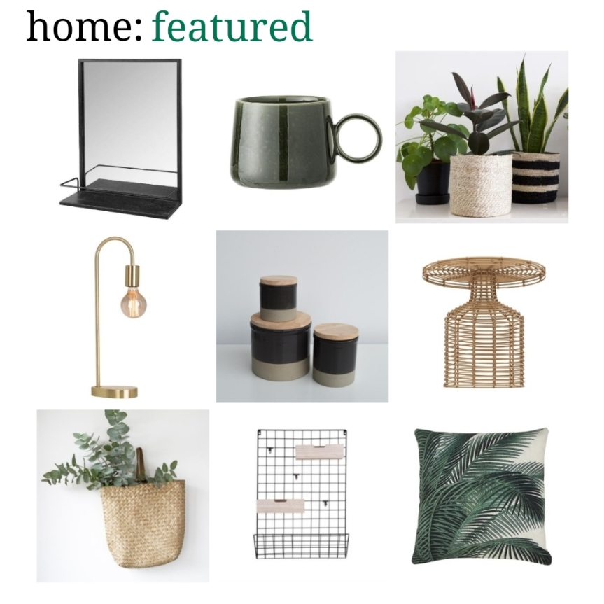 home: featured [ Mon Pote]