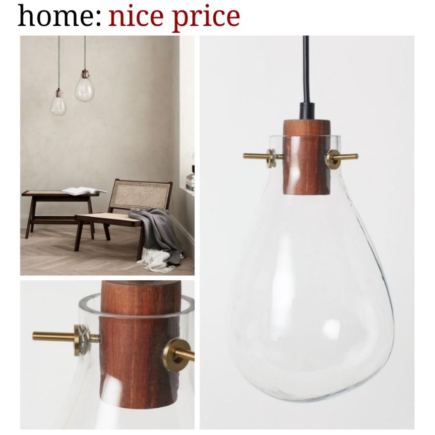 home: nice price [ pendant light]