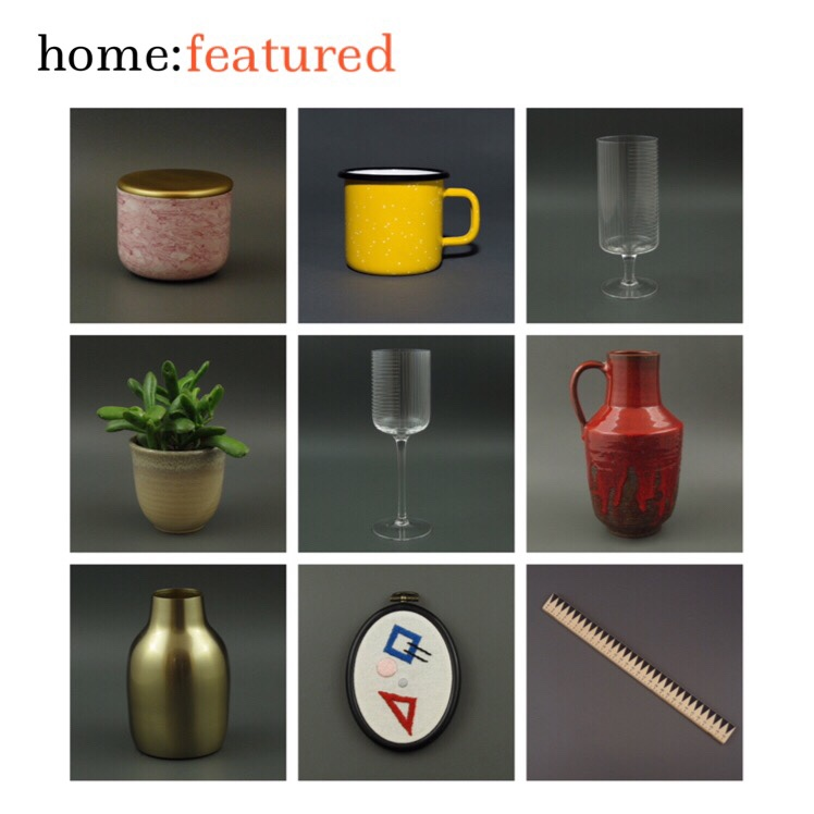 home: featured [ Mor Margate]