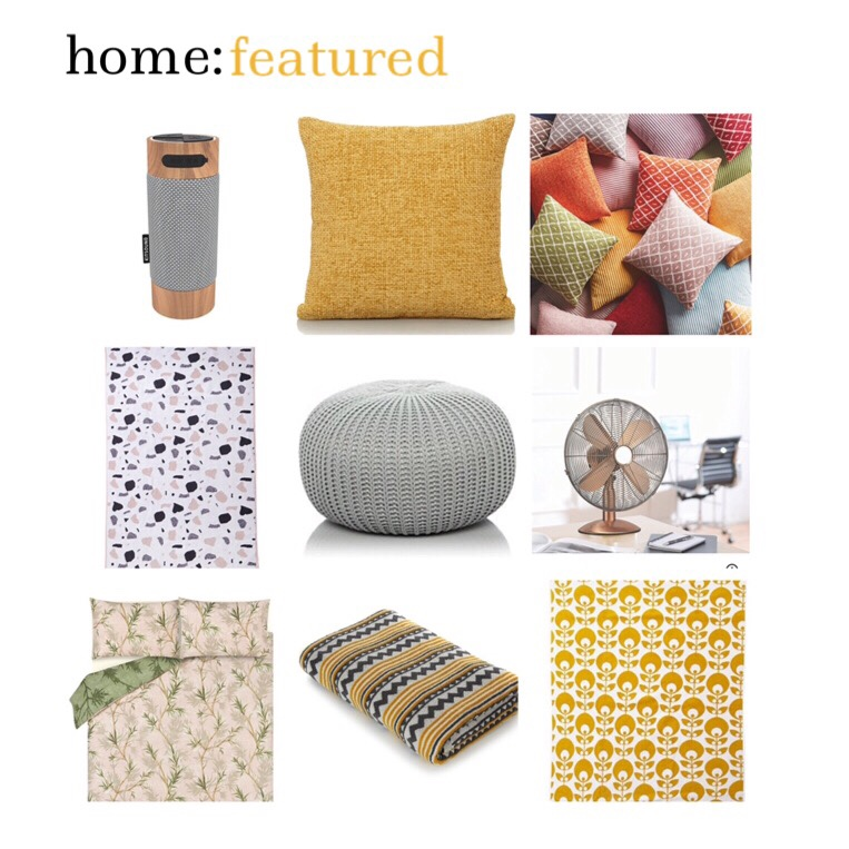 home: featured [ George at Asda ]