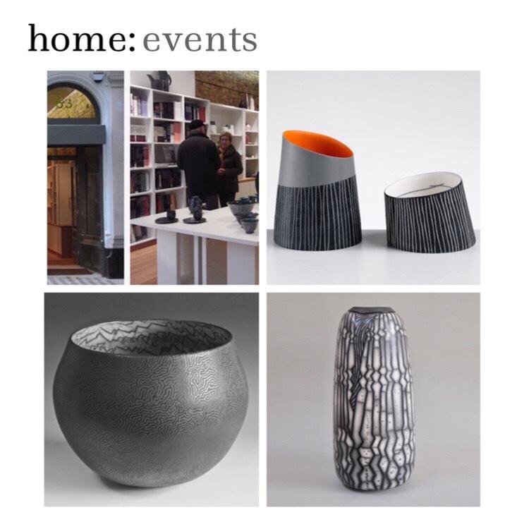home: event [ ceramics exhibition]