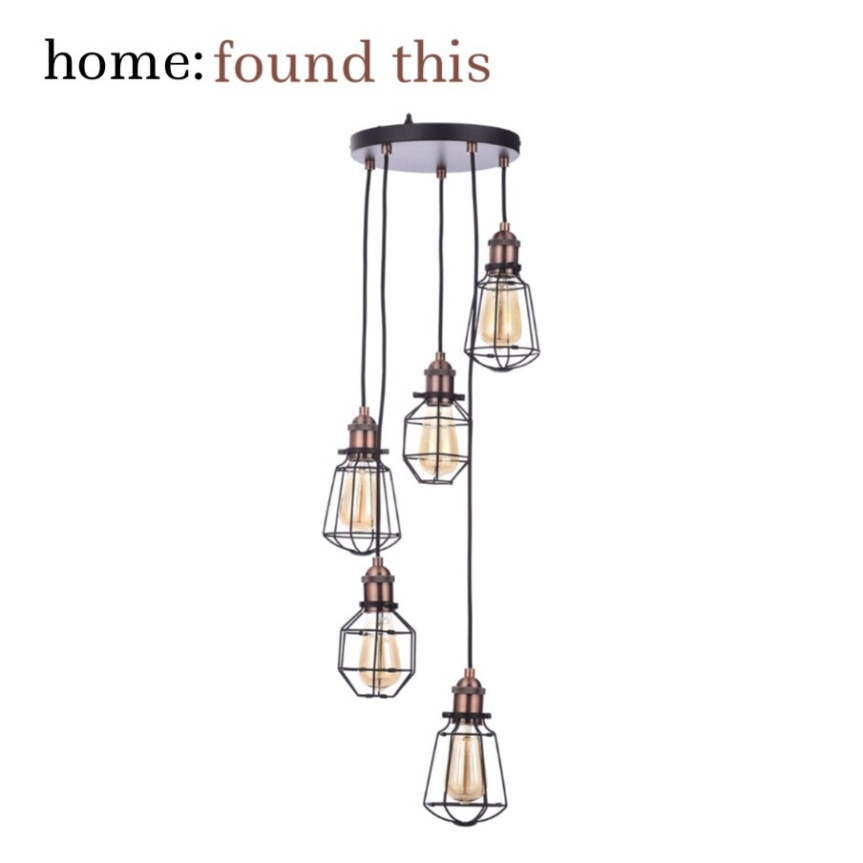 home: found this [ lighting ]