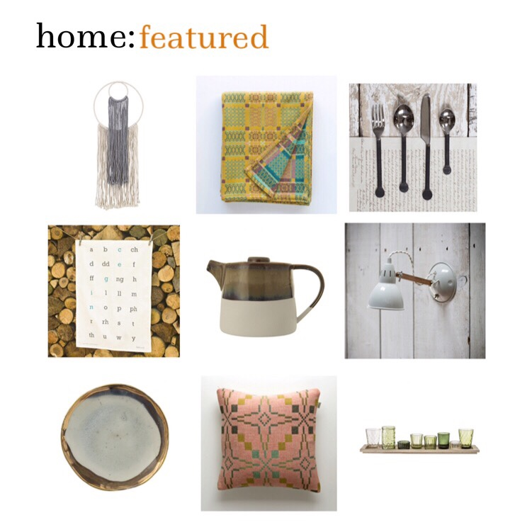 home: featured [ Seld ]